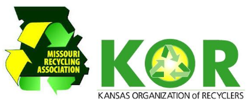 Missouri Recycling Association - About Us